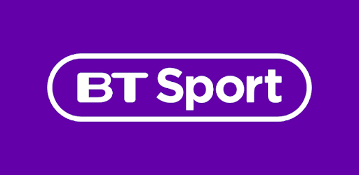 bt sport app android tv