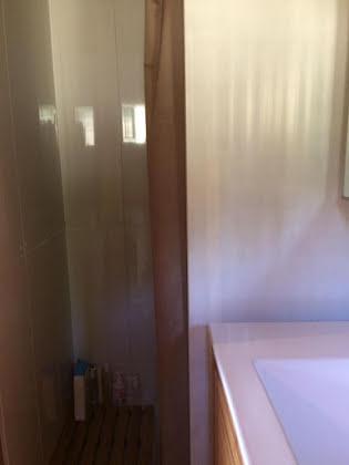 Vente maison 2 pièces 2500 m2