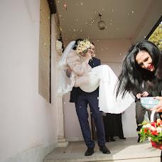 Wedding photographer Elena Turovskaya (polenka). Photo of 29.03.2018