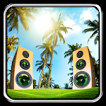 Free Tropical Music Radio 1.7 Apk