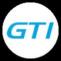 GTI Asset Management icon