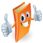 Aprender libros de la Biblia icon