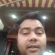 Prakash Kulfi photo 9