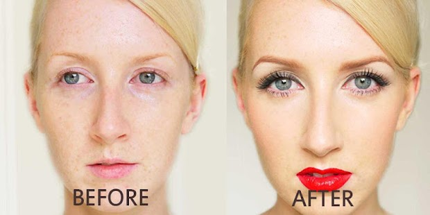 Download Android App Beauty Plus Camera Makeup for Samsung