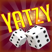 Yatzy Classic Dice Game - Offline Free