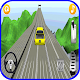 Hill Climb Racing : Car Racer