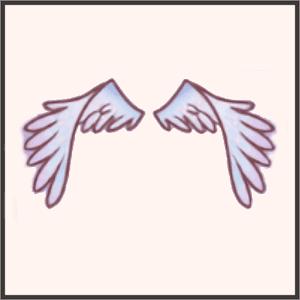 天使に捧ぐ歌