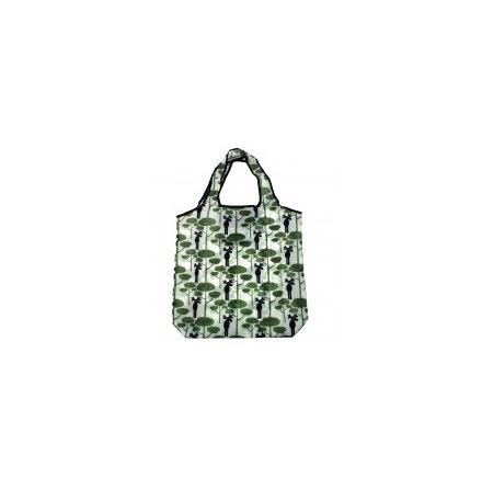 Shopping Bag Älg