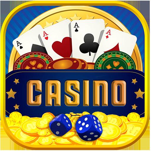 Coin Casino Vegas Dozer