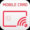 비씨모바일카드(BC모바일카드,BCmobilecard) icon