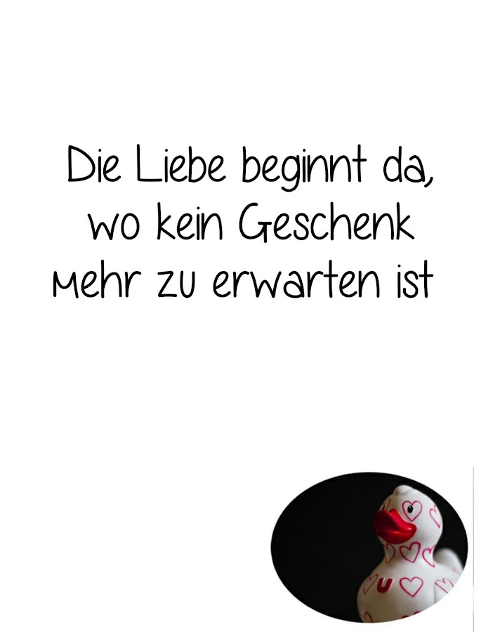 Love Quotes For Him In German : Quotes about love in German - Android Apps on Google Play