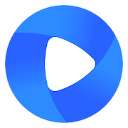 MX Player - including MXPlay