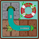 Download Unblock lifeguard - Slide Puzzle - For PC Windows and Mac