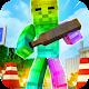Rainbow Craft - Palette Blast (game)