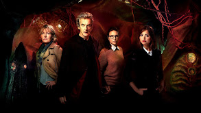 The Zygon Inversion thumbnail