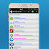 Package Disabler Pro (Samsung) v9.0