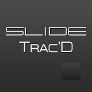 SLIDE TRACD