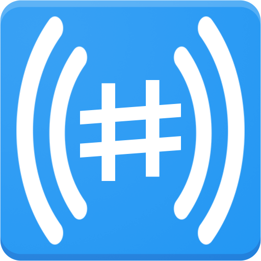 #OpenWifi file APK for Gaming PC/PS3/PS4 Smart TV