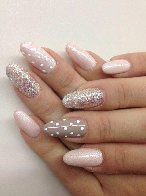Nail art android apps on google play nail art screenshot prinsesfo Image collections