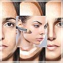 Makeup Contour Tutorial icon