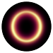 Portal Island icon