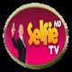 Selfie TV APK