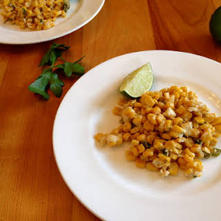 Canned Corn Salad Recipes.
