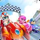 Mini Driver Car Racing Android apk