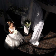 Wedding photographer Karen Egnatosyan (egnatosyan). Photo of 14.06.2017
