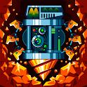 My Digg is Big - digging & mining simulator icon