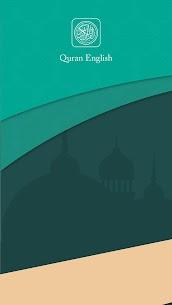 Quran English 1