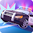 Crash Club: Drive & Smash Live 1.2.0 Apk