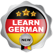 Learn German 2018
