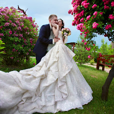 Wedding photographer Anna Berns (Anna-Berns). Photo of 13.06.2014