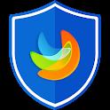 Hotspot Free VPN Shield - Hotspot VPN icon