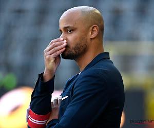 Goed nieuws uit de selectie van RSC Anderlecht: twee opvallende namen erbij