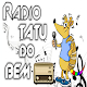 Radio Web Tatu do Bem Download for PC Windows 10/8/7