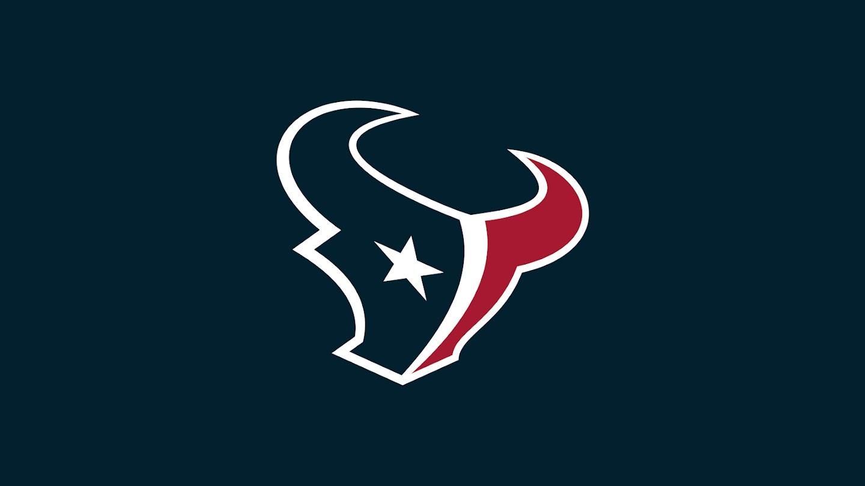 Watch Houston Texans live