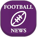 Football Season News