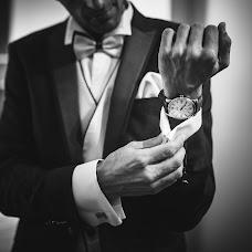 Fotógrafo de bodas José manuel Taboada (jmtaboada). Foto del 29.11.2017
