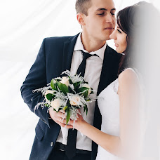Wedding photographer Aleksey Verstov (verstov). Photo of 25.02.2016