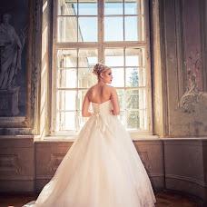 Wedding photographer Szili László (szililszl). Photo of 16.06.2017