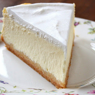 Coconut Crust For Cheesecake Recipes
