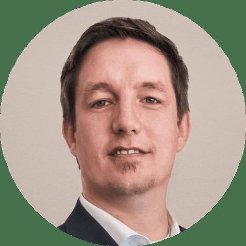 Michael Hoffschroer Geschäftsführer Kreishandwerkerschaft Cloppenburg - handwerksmacher.de