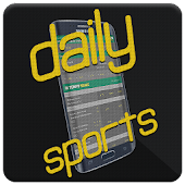 365 Daily Sports Latest