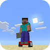 Mod Overboards for MCPE