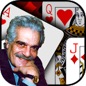 Omar Sharif Bridge V+ icon