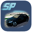 Speed Cars Simulator APK