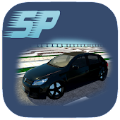 Speed Cars Simulator
