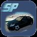 Speed Cars Simulator icon